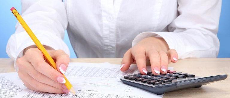 Какая максимальная сумма кредита в Сбербанке?
