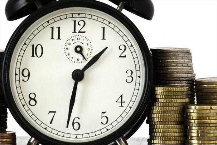 Как получить отсрочку выплаты кредита в Сбербанке?