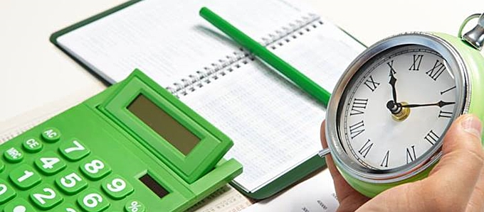 Когда можно подать заявку на досрочное погашение кредита в Сбербанке?