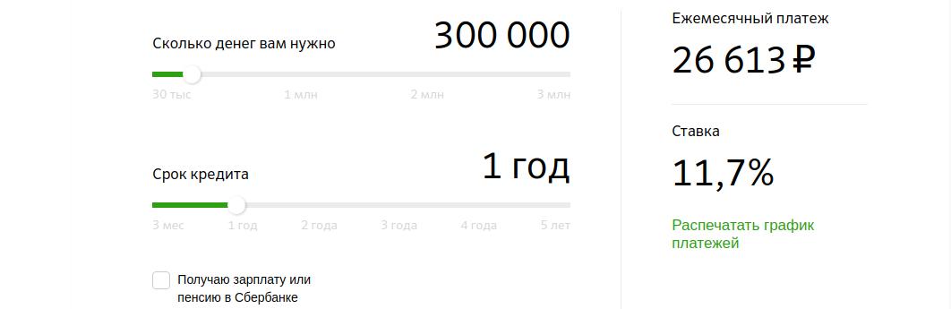 взять кредит в сбербанке без справок и поручителей онлайн заявка кредит санкт-петербург банк калькулятор кредита наличными
