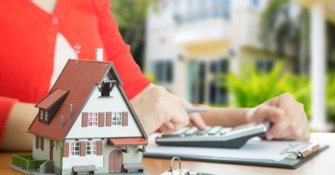 Как оформить ипотеку под строительство в Сбербанке?