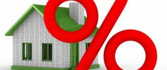 Условия рефинансирования ипотеки в Сбербанке для физических лиц