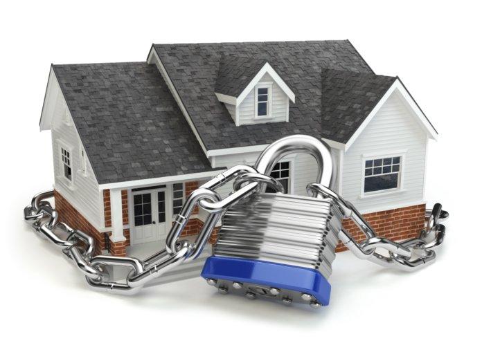 Ипотека под залог другой квартиры в сбербанке
