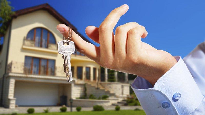 сбербанк ипотека на вторичное жилье список документов