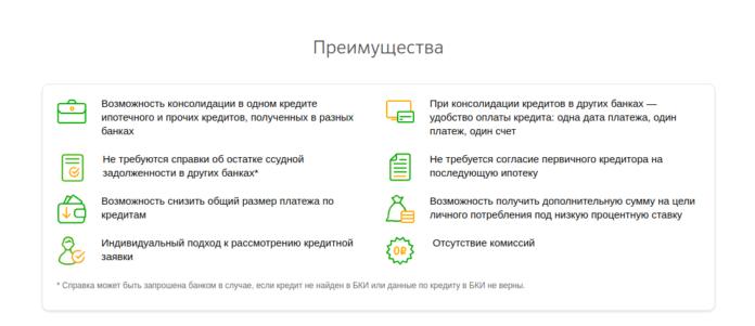ао отп банк официальный сайт оплатить кредит картой сбербанка через интернет