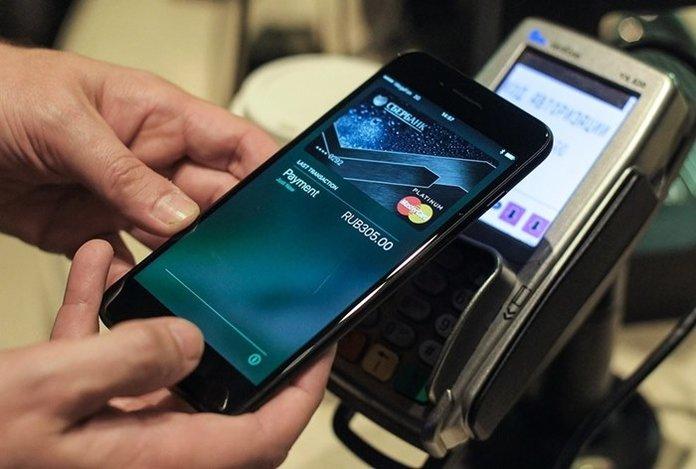 как получить цифровую карту сбербанка на руки