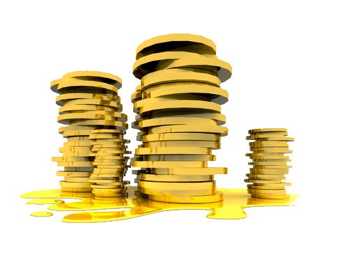 как повысить лимит на кредитной карте хабаровска