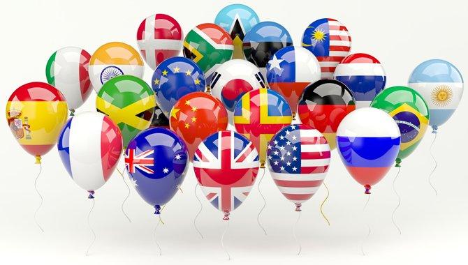 Вклады для иностранных граждан