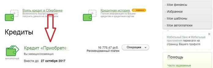 кредит с просрочками и плохой кредитной историей в москве