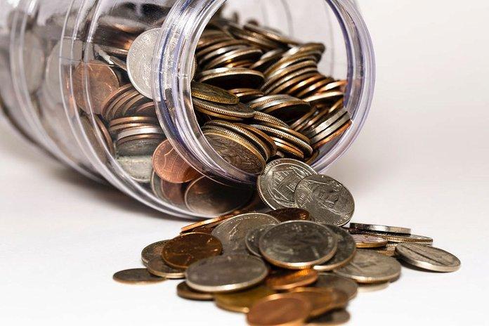 Как закрыть депозит через Сбербанк Онлайн?